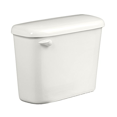 American Standard 4192B004.020 Colony 1.6 GPF Toilet Tank, 14.50 x 18.69 x 6.88 inches, White ()
