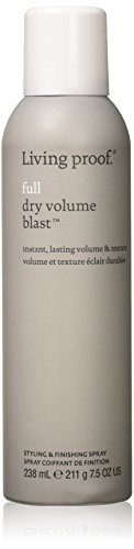 - LIVING PROOF Full Dry Volume Blast, 7.5 oz