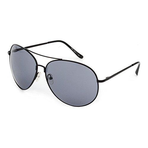 Limotai Grandes Gafas Lujo Damas Gafas D5 Gafas De Señoras De Pilotos De Conduciendo Sol Solgafas Hombre Sol De F1 ZZr4qxa