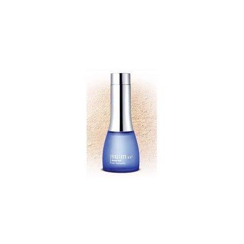 Refresher Toner - Su:m37 Water Full Skin Refresher Toner, 5.7 Ounce