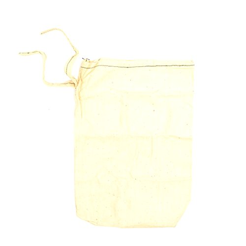 British WWII Tommy Ration Bag (Ration Bag)