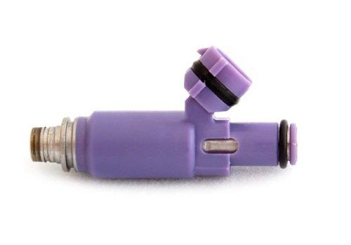 Most Popular Fuel Injector Fuel Injectors