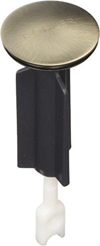 Kohler Plunger - 6