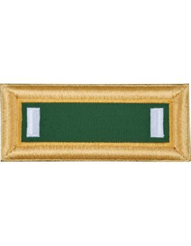 military-police-mp-officer-shoulder-boards-pair-female-o-2-first-lieutenant
