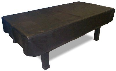 Recrooms Universal Air Hockey Cover 7 ft by Recrooms