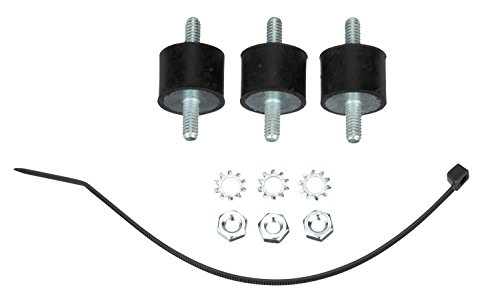 bosch 044 fuel pump bracket - 3