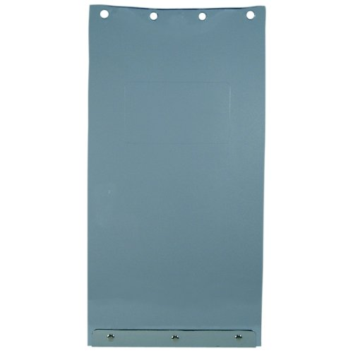 Ideal Pet Products RuffWeather Replacement Flap Extra Large (Doggie Door Replacement Parts)