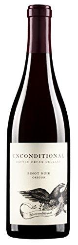 2015-Unconditional-by-Battle-Creek-Cellars-Pinot-Noir-Oregon-750mL