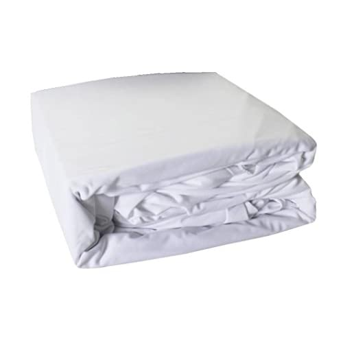 Knock Off Twin XL Mattress Protector free shipping