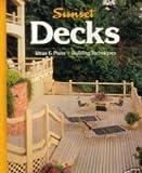 Decks 9780376010780