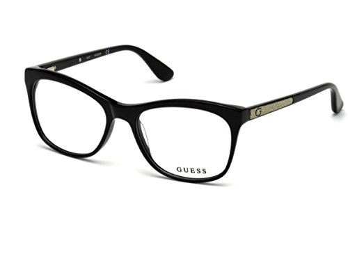 Guess GU2619 C55 005 (black/other / )