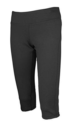 Premium Womens Pants Assorted Colors
