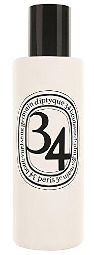 diptyque-34-boulevard-saint-germain-edt-spray-100ml-34oz