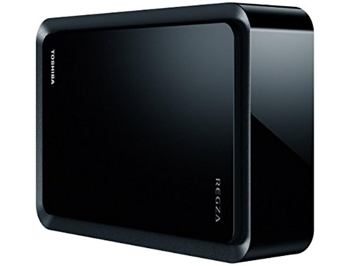 [해외] 도시바 USB 하드 디스크 5TB THD-500D2