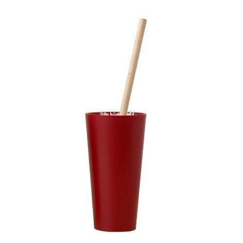 (Tidy Cop Handy Mop Blue Wine red CL-665-200-2)