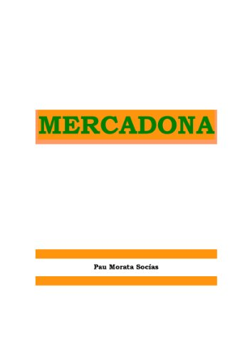 mercadona-catalan-edition