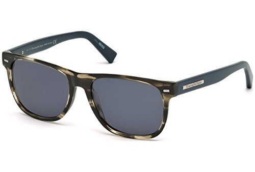 sunglasses-ermenegildo-zegna-ez-20-ez0020-20v-grey-other-blue