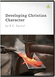Developing Christian character af Robert…
