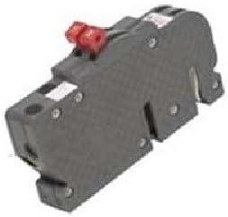 View-Pak UBIZ3030 30-Amp Circuit Breaker