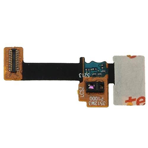 TWVXIAOQIXQG Cell Phone Flex Cable Sensor Flex Cable for Xiaomi Mi3, Unicom Edition Replacement Parts (Phone Xiaomi Mobile Mi3)