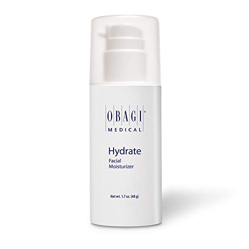 Obagi Hydrate Facial Moisturizer with...