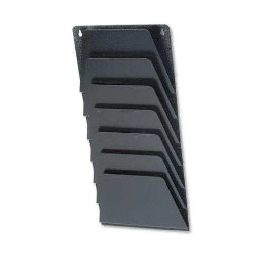 Buddy Products Mirage Pocket 4810 4 product image