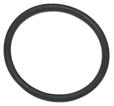 O-Ring VDM DIVERS MECANIQUE SR18.7143.9