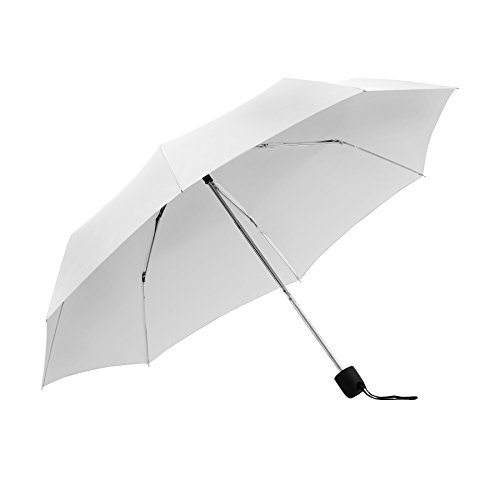 shedrain-umbrellas-rain-essentials-manual-compact-white-one-size