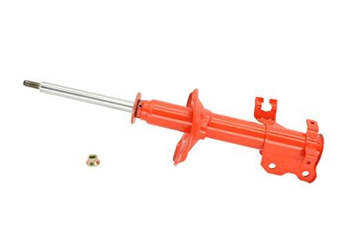 KYB 733015 AGX Gas Strut