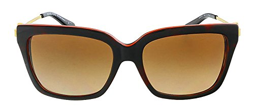 Michael Kors Abela I Square Sunglasses Tortise - I Sunglasses Usa