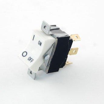 MTD 1754608 Switch Pto