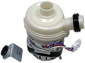 REPORSHOP - Motobomba Impulsion Lavavajillas LG 5859Dd9001 ...