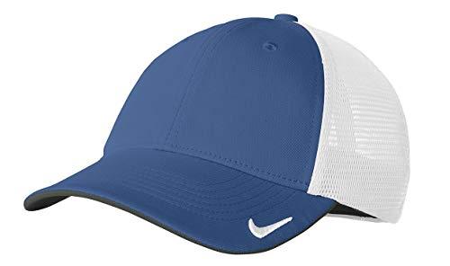NIKE MESH Back Cap Golf HAT ()