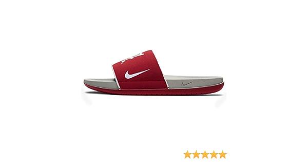 Nike Offcourt Slide Alabama Mens Cz9673