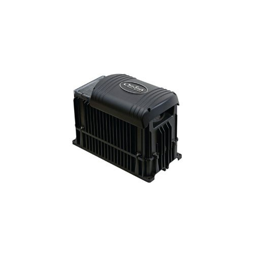 OutBack Power GVFX3524 Vented Grid Tie Inverter 3500W (Outback Grid Tie Inverters)