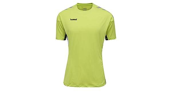 Hummel 4639582-XL Tech Move Jersey S/S: Amazon.es: Ropa y accesorios