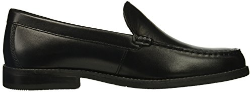 Pictures of Rockport Men's Curtys Venetian Slip-On Loafer 11 M US Little Kid 3