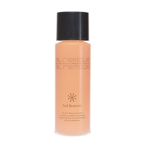 Missha-the-Style-Nail-Remover-Sweet-100ml-Perfectly-Clean-Gentle-Healthy-Nails