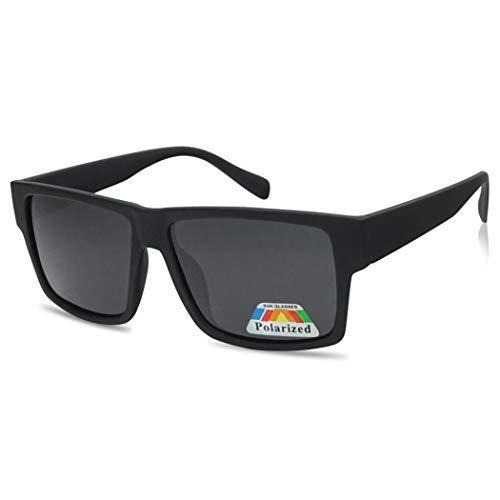 (Sunglasses Black Frame Inspired)