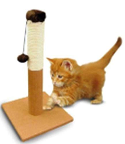 TOPETOFNOTCH Cat Tree