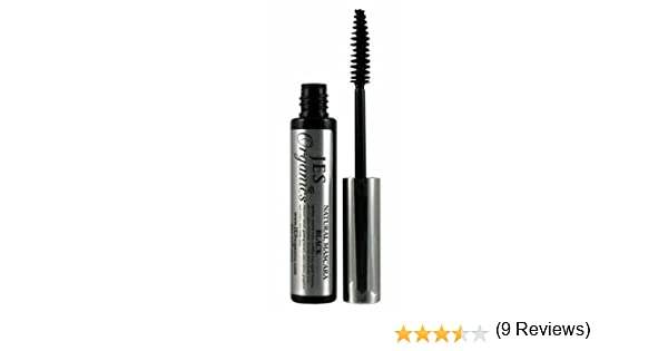 Amazon.com : Mascara (Dark Cocoa Brown/Black), Natural, Paraben Free, Lead Free, Non-toxic : Eyebrow Makeup : Beauty