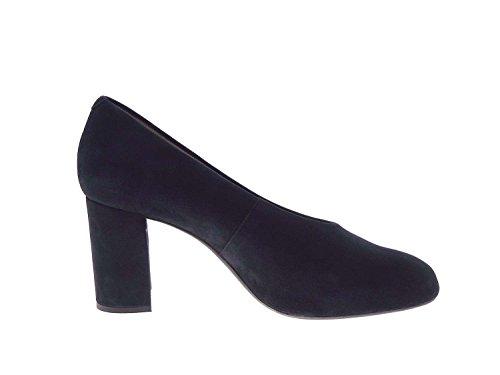 Unisa - Zapatos de vestir para mujer turquesa