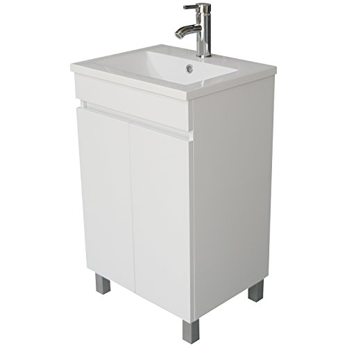 Best Bathroom Vanities Brand Sliverylake Categories Reviews Kempimages
