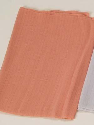 研磨拷問助けて店舗キャリー在庫 帯揚げ(夏用) 正絹 夏物 絽着物 涼しい しなやか 高級品 紗着物 単衣 美しいキモノ雑誌、帯揚、長襦袢、風呂敷、ガーゼ製品など多数掲載有名メーカー みふじブランド