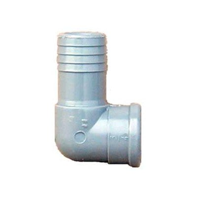Genova Products 354115 1