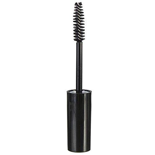 Ohyes® 1pc 10ml Empty eyelashes mascara tube vials bottle Advanced tube Makeup