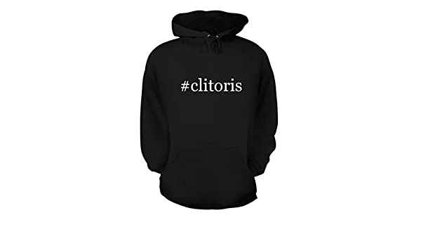 Hoddie clitoris jewelry