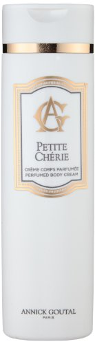 Annick Goutal Petite Cherie Körpercreme 200 ml