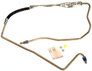 ACDelco 36-371050 Professional Power Steering Pressure Line Hose Assembly Buick Century Power Steering