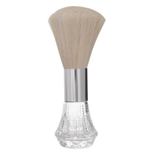 Lady Primrose Body Powder Dusting Brush